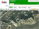 «Яндекс.Карты» теперь и на общественном транспорте