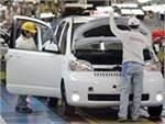 Toyota вернулась к показателям прошлого века