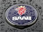Шведский завод Saab возобновляет производство
