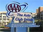 В Россию приходит чешская компания ААА Auto Group
