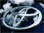 Toyota Friend – новая социальная сеть