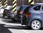 Собянин: префект ЦАО сам будет платить за парковку 500 руб. в час