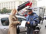 Статистика: россияне рады повышенным штрафам