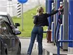 Дефицит бензина докатился до Москвы