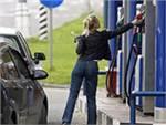 ФАС стала причиной дефицита бензина
