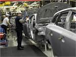 Toyota сдает позиции мирового лидерства GM