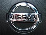 Продажи Nissan в России превышают показатели в 10 тыс. авто в месяц