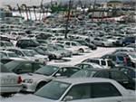 Дезактивация зараженных авто из Японии нецелесообразна