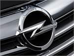 Opel наращивает продажи