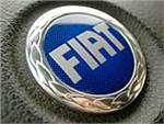Fiat выпустит два новых седана для российского рынка