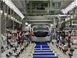 Компния Grupo Antolin открыла в России завод автокомпонентов