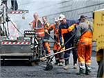 10,5 млрд руб. потратят на ремонт столичных дорог