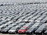 К 2018 году мировой авторынок достигнет показателя в 100 млн. машин