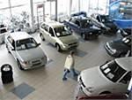 Бюджетные машины теряют популярность
