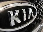 Kia продала в РФ 8 тыс. машин за январь 2011 года