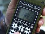 За отсутствие ГЛОНАСС штраф составит 50 тыс. рублей