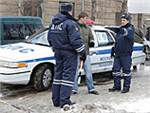 Шевченко: водители становятся более дисциплинированными