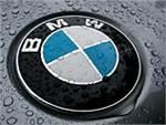 BMW планирует выпустить 1,5 млн машин в 2011 году