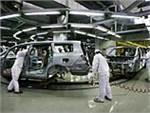 Автомобильная промышленность в Египте встала