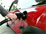 Цены на бензин галопируют к 30 рублям