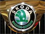 Skoda Auto побила собственный рекорд по продажам