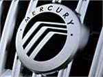 Марка Mercury ликвидирована