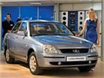 В Испании стартовали продажи продукции «АвтоВАЗа»