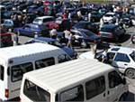 Мировой автопром за год вырос на 19%