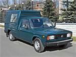 «Ижавто» и «АвтоВАЗ» выходят на зарубежный рынок