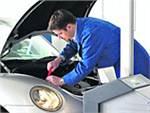Автосалоны и техцентры получат право регистрировать автомобили