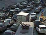 Специалисты МАДИ разработали схему решения транспортных проблем