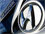 Hyundai создаст свой премиум-бренд