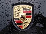 Porsche инвестирует 150 млн евро в исследовательский центр
