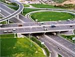 Минтранс: Москве нужны многоуровневые автодороги