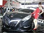 Китайский автопром повышает уровень качества