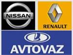 Renault-Nissan хочет купить долю «АвтоВАЗа» у «Тройки Диалог»