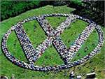 Volkswagen поправил свое финансовое положение
