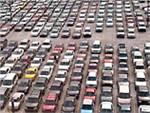 Fiat, Toyota и Ford ставят антирекорды