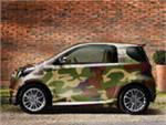 Aston Martin переквалифицируется на бюджетные авто