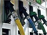 Цены на бензин приближаются к психологическому барьеру