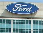 Ford сокращает и унифицирует модельный ряд