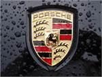 Porsche разрабатывает новый кроссовер