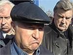 Лужков утратил доверие