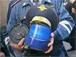 У чиновников отбирают незаконные «мигалки»