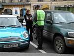 В Москве не будет платных парковок!