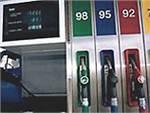 Путин: «в России цены на бензин слишком высокие»