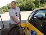 Путин лично проверяет новую трассу Чита-Хабаровск