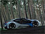Новое купе от BMW за 100 тыс. евро