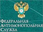 ФАС нарушений в перекрытии Ленинградки не нашла