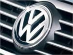 Продается Volkswagen+